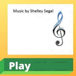 Elle Mott blog Shelley Segal music