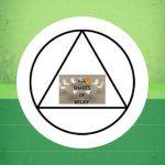AA Elle Mott community memberships