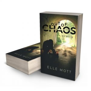 Elle Mott Out of Chaos